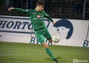 FC_Schweinfurt05_auswärts_beim_VfR-Garching_zu_Gast (5)