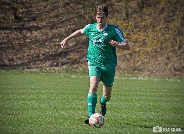 SpVgg Hambach besiegt den SV Mönchstockheim zuhause mit 2-1 (1)
