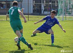 SpVgg Hambach besiegt den SV Mönchstockheim zuhause mit 2-1 (12)