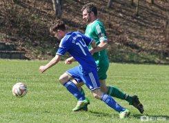 SpVgg Hambach besiegt den SV Mönchstockheim zuhause mit 2-1 (14)