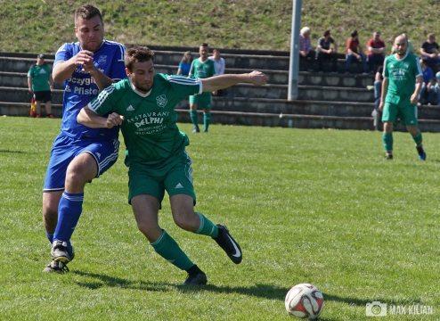SpVgg Hambach besiegt den SV Mönchstockheim zuhause mit 2-1 (16)