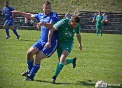 SpVgg Hambach besiegt den SV Mönchstockheim zuhause mit 2-1 (17)