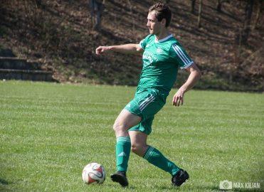 SpVgg Hambach besiegt den SV Mönchstockheim zuhause mit 2-1 (2)