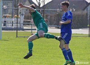 SpVgg Hambach besiegt den SV Mönchstockheim zuhause mit 2-1 (21)
