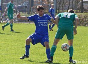 SpVgg Hambach besiegt den SV Mönchstockheim zuhause mit 2-1 (22)