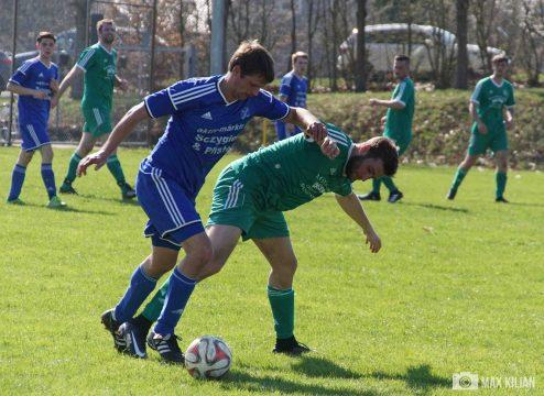 SpVgg Hambach besiegt den SV Mönchstockheim zuhause mit 2-1 (23)