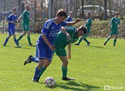 SpVgg Hambach besiegt den SV Mönchstockheim zuhause mit 2-1 (24)