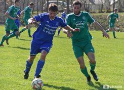 SpVgg Hambach besiegt den SV Mönchstockheim zuhause mit 2-1 (25)