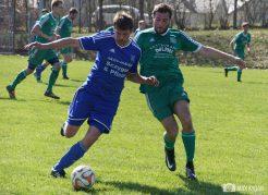 SpVgg Hambach besiegt den SV Mönchstockheim zuhause mit 2-1 (26)