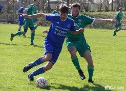 SpVgg Hambach besiegt den SV Mönchstockheim zuhause mit 2-1 (27)