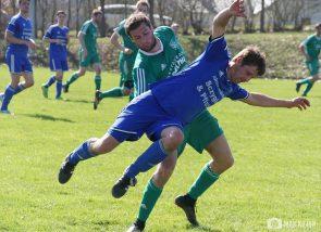 SpVgg Hambach besiegt den SV Mönchstockheim zuhause mit 2-1 (30)