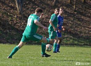 SpVgg Hambach besiegt den SV Mönchstockheim zuhause mit 2-1 (31)