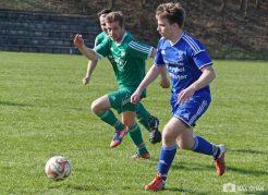 SpVgg Hambach besiegt den SV Mönchstockheim zuhause mit 2-1 (36)