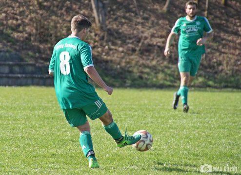 SpVgg Hambach besiegt den SV Mönchstockheim zuhause mit 2-1 (38)