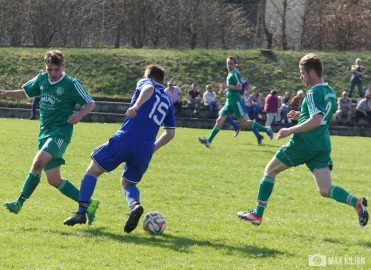 SpVgg Hambach besiegt den SV Mönchstockheim zuhause mit 2-1 (39)