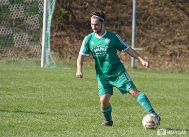 SpVgg Hambach besiegt den SV Mönchstockheim zuhause mit 2-1 (40)