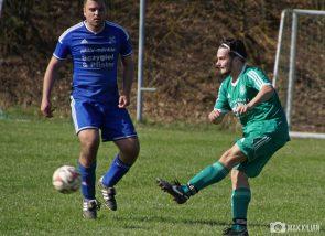 SpVgg Hambach besiegt den SV Mönchstockheim zuhause mit 2-1 (41)