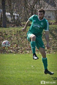 SpVgg Hambach besiegt den SV Mönchstockheim zuhause mit 2-1 (43)