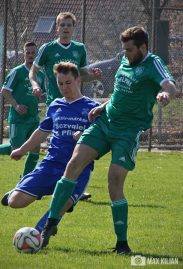 SpVgg Hambach besiegt den SV Mönchstockheim zuhause mit 2-1 (44)