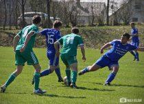 SpVgg Hambach besiegt den SV Mönchstockheim zuhause mit 2-1 (5)
