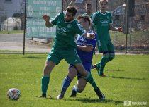 SpVgg Hambach besiegt den SV Mönchstockheim zuhause mit 2-1 (6)