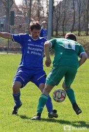 SpVgg Hambach besiegt den SV Mönchstockheim zuhause mit 2-1 (61)