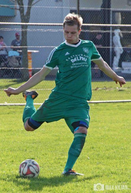 SpVgg Hambach besiegt den SV Mönchstockheim zuhause mit 2-1 (64)