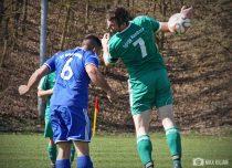 SpVgg Hambach besiegt den SV Mönchstockheim zuhause mit 2-1 (7)