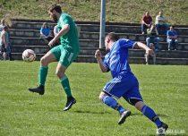 SpVgg Hambach besiegt den SV Mönchstockheim zuhause mit 2-1 (8)