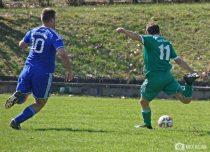SpVgg Hambach besiegt den SV Mönchstockheim zuhause mit 2-1 (9)