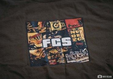 T-Shirt_FC_Schweinfurt_05 (1)
