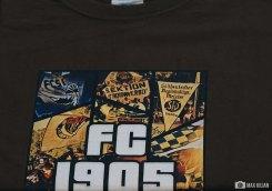 T-Shirt_FC_Schweinfurt_05 (3)