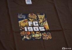 T-Shirt_FC_Schweinfurt_05 (4)