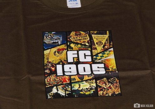 T-Shirt_FC_Schweinfurt_05 (5)