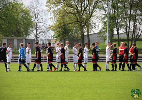 U17-FC_Schweinfurt_05_spielt_zuhause_im_Willy-Sachs-Stadion_Unentschieden_gegen_Jahn_Regensburg (1)