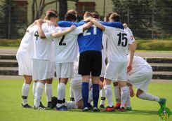 U17-FC_Schweinfurt_05_spielt_zuhause_im_Willy-Sachs-Stadion_Unentschieden_gegen_Jahn_Regensburg (2)