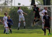 U17-FC_Schweinfurt_05_spielt_zuhause_im_Willy-Sachs-Stadion_Unentschieden_gegen_Jahn_Regensburg (4)