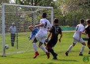 U17-FC_Schweinfurt_05_spielt_zuhause_im_Willy-Sachs-Stadion_Unentschieden_gegen_Jahn_Regensburg (5)