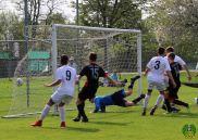 U17-FC_Schweinfurt_05_spielt_zuhause_im_Willy-Sachs-Stadion_Unentschieden_gegen_Jahn_Regensburg (6)