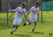 U17-FC_Schweinfurt_05_spielt_zuhause_im_Willy-Sachs-Stadion_Unentschieden_gegen_Jahn_Regensburg (7)