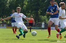 FC-Schweinfurt-05_gewinnt_zuhause_im_Willy-Sachs-Stadion_gegen_Unterföhring_mit_7-2 (10)