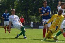 FC-Schweinfurt-05_gewinnt_zuhause_im_Willy-Sachs-Stadion_gegen_Unterföhring_mit_7-2 (11)