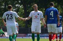 FC-Schweinfurt-05_gewinnt_zuhause_im_Willy-Sachs-Stadion_gegen_Unterföhring_mit_7-2 (12)