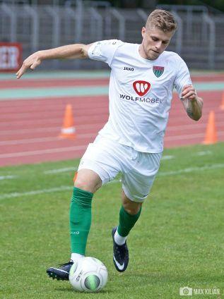 FC-Schweinfurt-05_gewinnt_zuhause_im_Willy-Sachs-Stadion_gegen_Unterföhring_mit_7-2 (13)