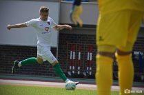 FC-Schweinfurt-05_gewinnt_zuhause_im_Willy-Sachs-Stadion_gegen_Unterföhring_mit_7-2 (14)