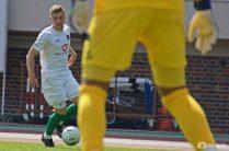 FC-Schweinfurt-05_gewinnt_zuhause_im_Willy-Sachs-Stadion_gegen_Unterföhring_mit_7-2 (15)