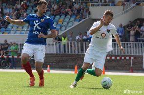 FC-Schweinfurt-05_gewinnt_zuhause_im_Willy-Sachs-Stadion_gegen_Unterföhring_mit_7-2 (17)