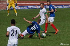 FC-Schweinfurt-05_gewinnt_zuhause_im_Willy-Sachs-Stadion_gegen_Unterföhring_mit_7-2 (19)
