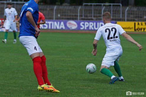 FC-Schweinfurt-05_gewinnt_zuhause_im_Willy-Sachs-Stadion_gegen_Unterföhring_mit_7-2 (21)