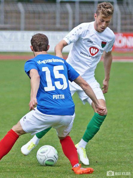 FC-Schweinfurt-05_gewinnt_zuhause_im_Willy-Sachs-Stadion_gegen_Unterföhring_mit_7-2 (23)